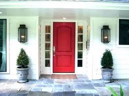 best fiberglass entry door manufacturers steel entry door home depot steel entry door reviews home depot best fiberglass