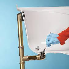 A Complete Guide to Bathtub Repair | Family Handyman