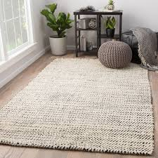 interior architecture beautiful 10x14 jute rug of nuloom 10 x 14 area rugs the home