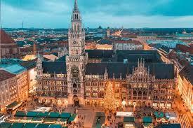best european cities to visit in winter