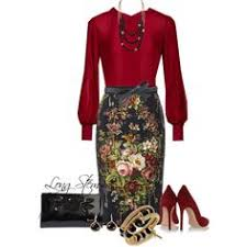 421 Best <b>Christmas</b> day <b>fashion</b> images | <b>Fashion</b>, Style, Outfits
