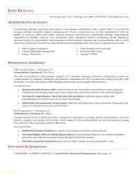 Sales Lady Job Description Resume Service Objective Summary Entry Level Resume Templates Skills 78