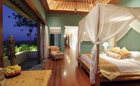 beautiful bedrooms with a view. 25 Awesome Bedroom With A View Beautiful Bedrooms D