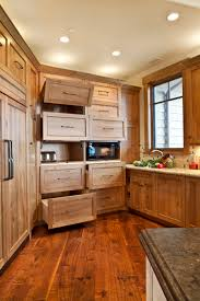 Great Kitchen Great Kitchen Ideas A Cameo Life
