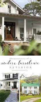 Best 25+ Farmhouse design ideas on Pinterest   Farmhouse interior ...