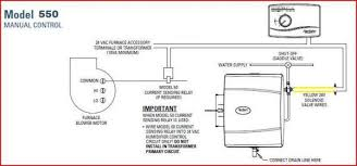aire 600 wiring diagram aire image aire 500 installation wiring aire auto wiring diagram on aire 600 wiring diagram aire humidifier