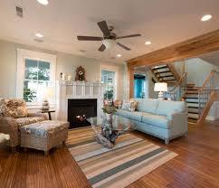 10 X 16 Bedroom Design 10 X 16 Living Room Interior Family Room Family Room