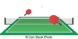 ping pong table clip art. Exellent Ping Jeu Pingpong Ping Pong Inside Ping Pong Table Clip Art