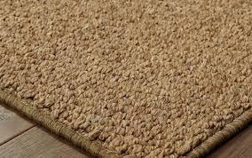 bay sisal clearance target indoor lukas rugs gilson green chestnut outdoor area oval light kohls