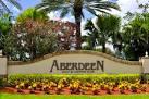 Aberdeen Golf & Country Club | Boynton Beach, FL | 55places.com ...