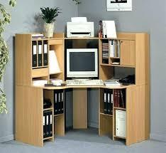 computer tables for office. Computer Desk Office Depot Bookcases Gorgeous Staples Small Desks Corner I Bookshelves Tables For