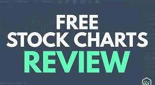 Freestockcharts Com Review Is This Charting Platform Worth It