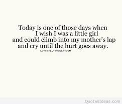 Heartbroken Quotes Gorgeous Heartbroken Quotes Sayings On Pictures And Images