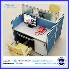 small office cubicles. x5 modern office cubicle dividerssmall cubicles buy dividers small cubiclesoffice b