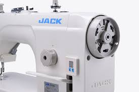 Novel Sewing Machine Motor Price