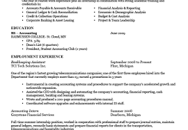 horrifying resume template nsw tags template resumes resume com