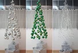 Christmas Tree Branches Decoration  Christmas Lights DecorationWooden Branch Christmas Tree