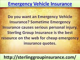 Rv Insurance Quote Amazing RV Insurance Missouri