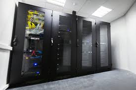 recycle network equipment recycle servers recycle cisco