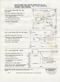 25 elegant of wiring diagram for signal stat 700 great images signal stat 900 wiring diagram inspirational model t ford forum stoplights turn signals of for 800