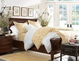 pottery barn master bedroom decor. Perfect Pottery Pottery Barn Master Bedroom Decor With Accessories  Inspiration On V