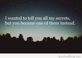 Quotes About Stars And Love Extraordinary Quotes About Stars And Sky
