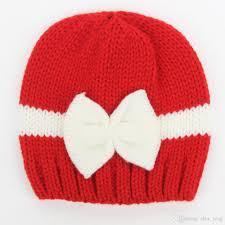 Newborn Knit Hat Pattern Magnificent Design Ideas