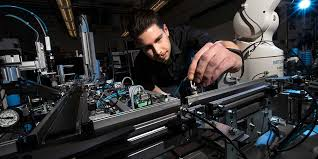 Mechatronics Engineering What Can You Do With A Mechatronics Degree Jobs Careers