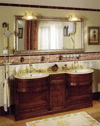antique furniture style bathroom vanity. antique bathroom vanity with double sinks furniture style e