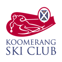 Koomerang Ski Club - Old Scotch Collegians Association (OSCA)
