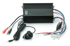 mrd85i bluetooth am fm stereo internal dmd dock polyplanar me60 amp