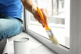 painting and rewashing home க்கான பட முடிவு