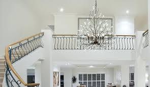 sheen elk lighting chandelier elk pendant 9 light chandelier elk lighting elizabethan chandelier