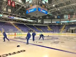 Vancouver Canucks Depth Chart Vancouver Canucks Training Camp Day Three From The Utica