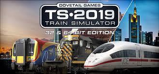 Fx Flight Simulator Demo - Demos