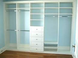ideas for small bedroom closets closet spaces very with white polished door space ideas for small bedroom closets