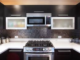 Small Picture 77 best Counter Top Backsplash Inspiration images on Pinterest