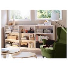 Ikea Billy Bookcase Billy Bookcase White 240x106x28 Cm Ikea
