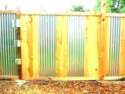 front yard wood gate ideas full size of outdoor wood fence decorating ideas front yard wooden
