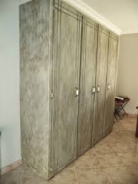 paint effects for furniture. Decorative Paint Effects Interior And Exterior New Old Furniture For