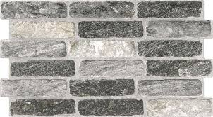 grey brick kitchen tiles grey brick slip effect tiles grey brick effect grey brick effect kitchen grey brick kitchen tiles