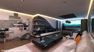 best interior design games. Virtual Home Interior Design Games Best Game Room Basement Ideas On House Designs T