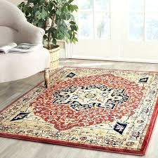 area rugs austin tx red creme rug reviews