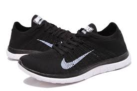 nike running shoes flyknit black. nike flyknit 4.0 mens running shoes all black nike flyknit /
