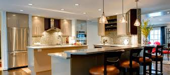 designs in stone creates beautifully crafted countertops and is proud of the service products and craftsmanship we provide our clients