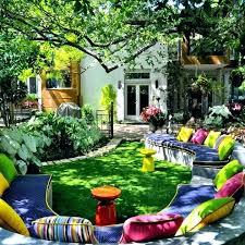 small patio decorating ideas back patio decorating ideas patio decorating small patio decorating ideas budget