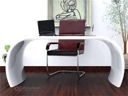 round office desks. Popular Office Desk Custom Design And Manufacturer Round Desks