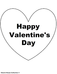 Find & download free graphic resources for valentines day. Valentine S Day Coloring Pages For School