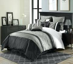 bohemian bedding full bedding comforter full white full size bedding bed sets yellow and grey bedding