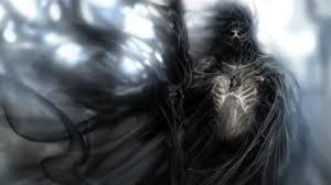 epic fantasy dark free wallpaper wp1204654